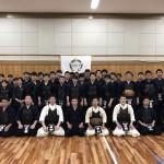 shinnyusei (4)