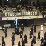 男子関東新人_76